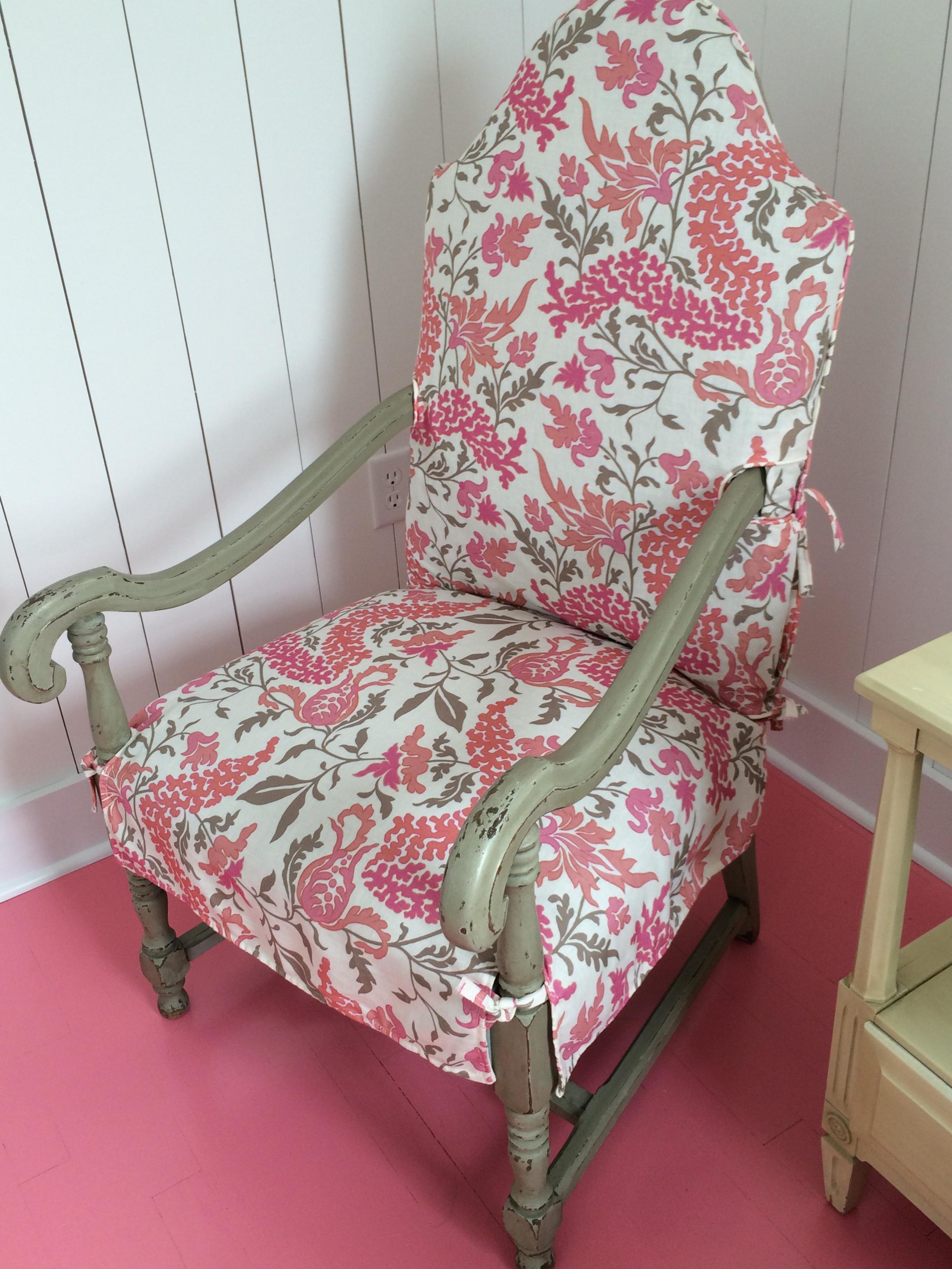 guest bedroom chair_4