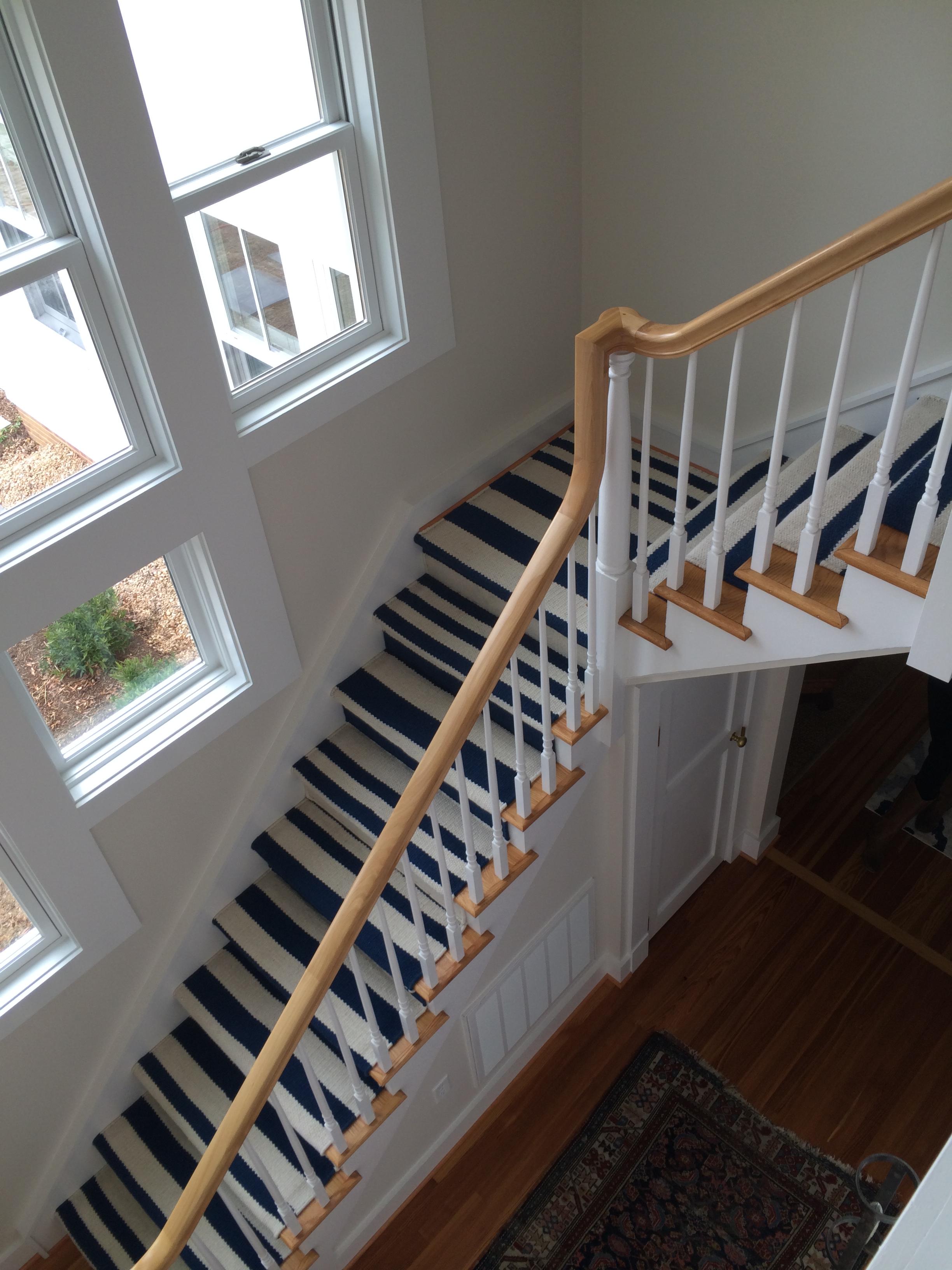 stair runner_1