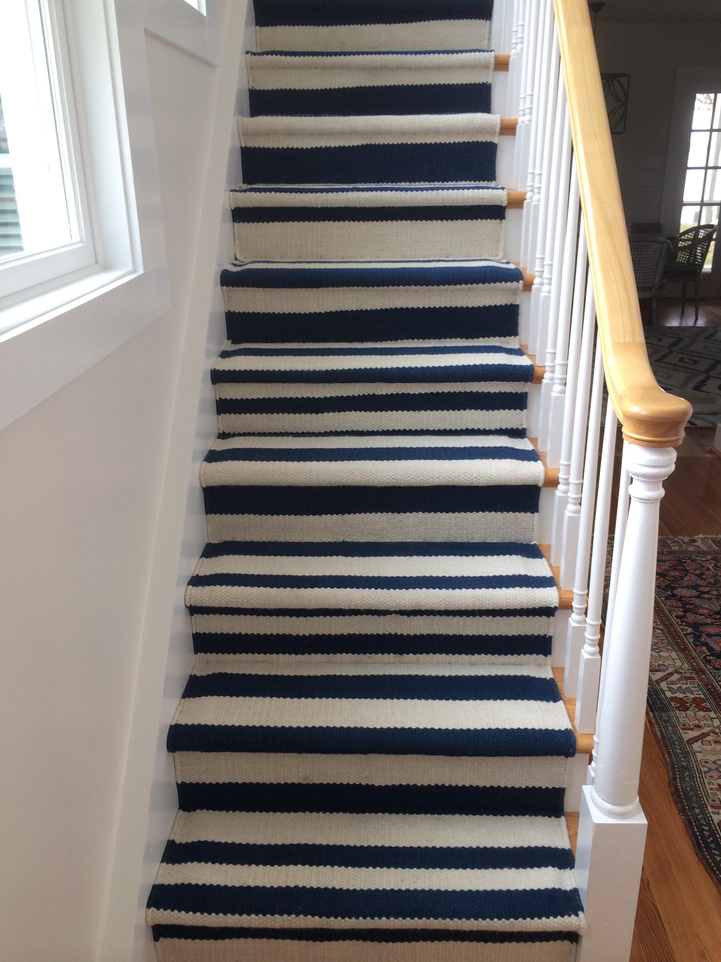 stair runner_2