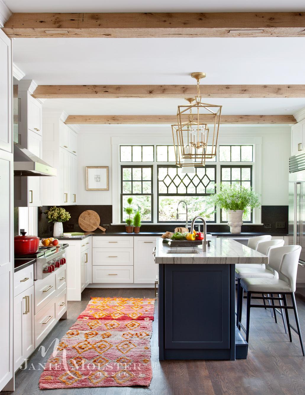 Kitchen On Cary Menu