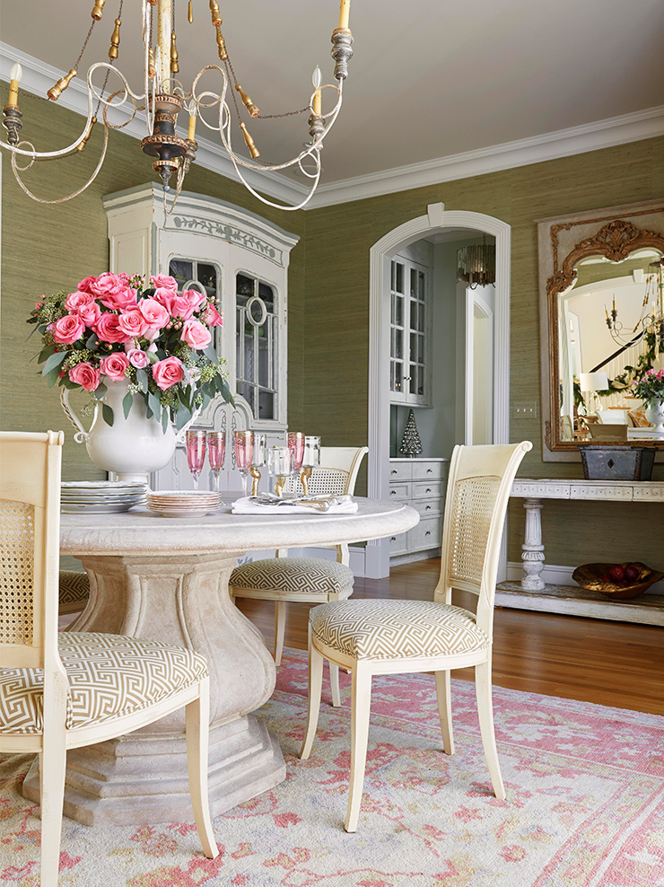 Projects Archive Janie Molster Designs
